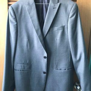 JFerrar Suit